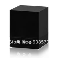 Free shipping&Hot sale:NT-197 Cubic Bluetooth Speaker, Wireless speaker, A2DP+EDR technology,Black