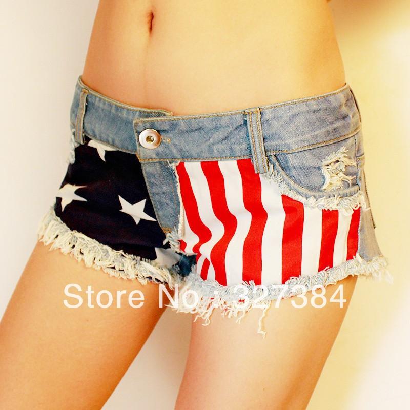 Super Short Shorts Girls Super Short Shorts For Girls