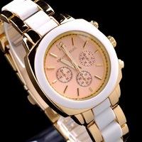 montre femme hand clock women brand fashion quartz watch women gold square casual relogio feminino bracelete reloj mujer marcas