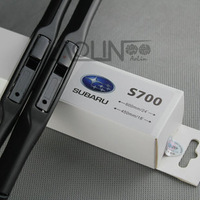 Subaru Forester Original Interface dedicated boneless wiper blades / wiper blades one pair of dress