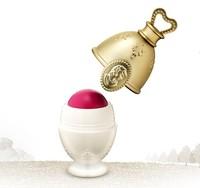 Luxury laduree cream blush full 5 2013 limited