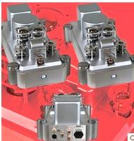 Kt-88 mountain spirit level tube amplifier sp-8000 tube amplifier