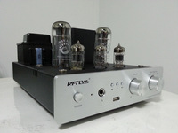 Rftlys el34 tube amplifier ea1 a belt amp tape usb
