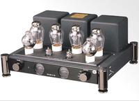 Beautiful star tube amplifier mc368-bse vacuum tube integrated stereo senior