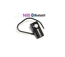 n95 mobile phone price