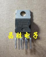 Chang Sheng [ E] STV9302A original field scanning IC