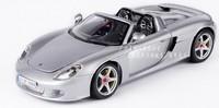 the sports car/1:18 Leila GT/car models