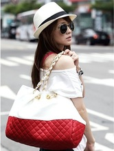 wholesale bag shoulder bag