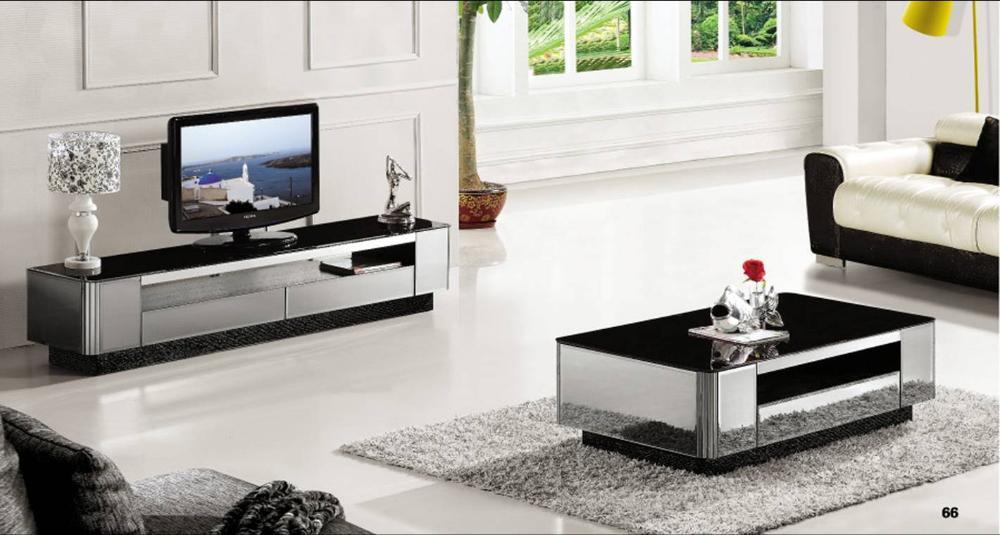 Online kopen wholesale moderne meubelen uit china moderne meubelen groothandel - Moderne entree meubels ...