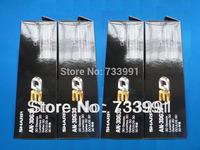 Brand New AN-3DG30-B 3D USB Rechargeable Glasses AN-3DG30 AQUOS LCD TVs EN012