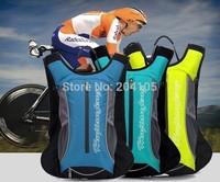 Women And Men Bicycle Backpack Bike Rucksacks Packsack Road Cycling Bag Knapsack Riding Running Mountaineering Sport Backpack