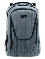 VEEVAN Hot Men/Women Backpack fashion Polyester Ultra-Large Capacity zipper backpacks travel business Backpack MBBBP0010139