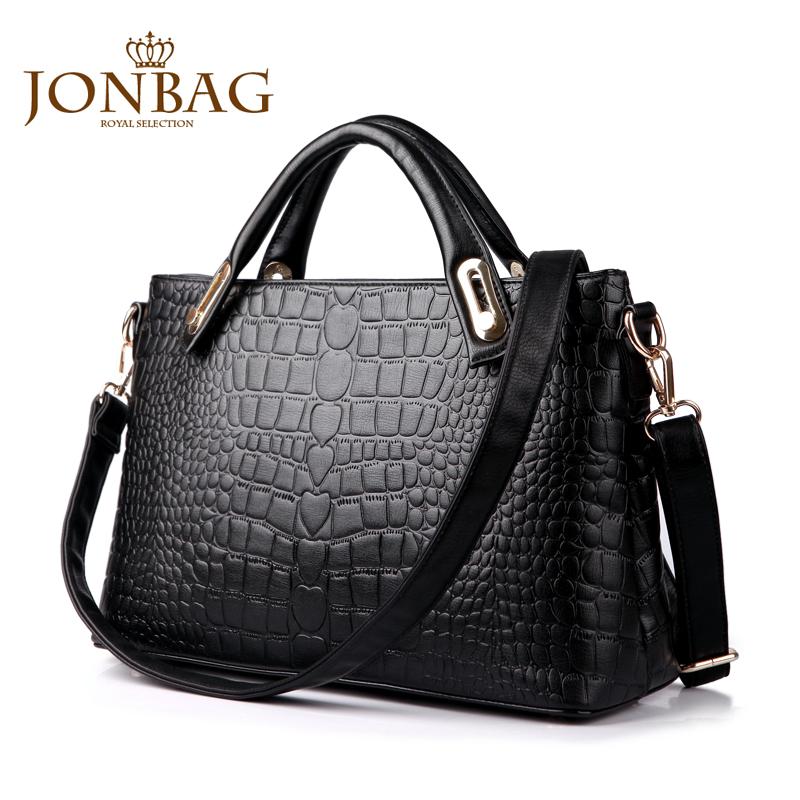 أحلى شنط Fashion-bags-2013-women-s-handbag-women-s-bags-shoulder-bag-messenger-bag-casual-handbag-women