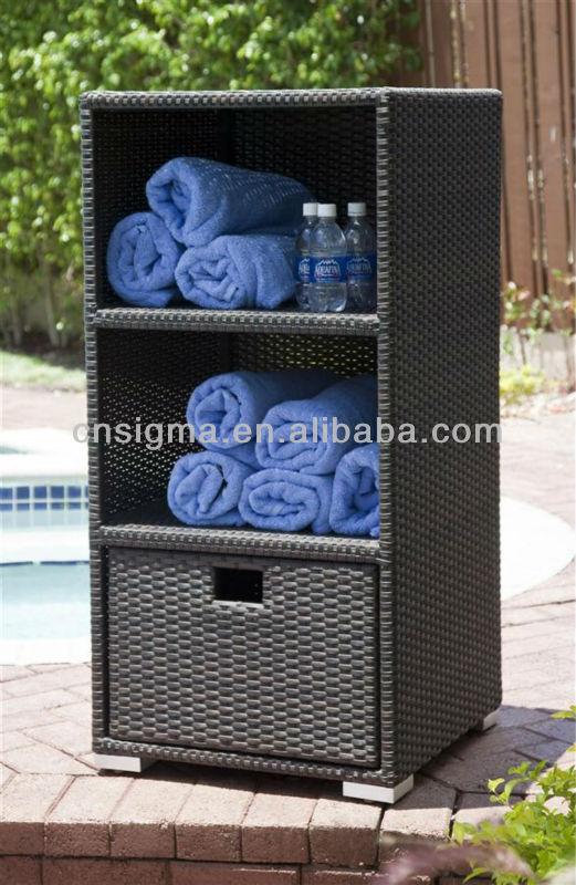 deck box storage promotion online shopping for promotional. Black Bedroom Furniture Sets. Home Design Ideas