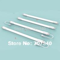 Waterproof T8  led tube IP68, swimming pool led tube light,   15w 1200mm,  85-265VAC/24VDC 25pcs/ctn