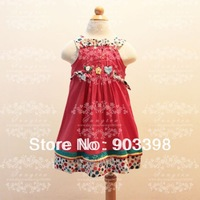 CLEAN SALE,FREE SHIPPING,Great Price Range and Quality,  wholesale clothing,5pcs/lot