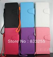For oppo r801 mobile phone case oppor801 mobile phone case protective case r801 mobile phone case shell holsteins