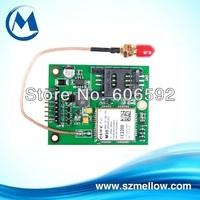 low cost gprs module