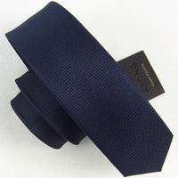 Free Delivery Ties For Men Casual Necktie 5cm Slim Tie New 2014 Fashion Plaid Men Tie Luxury Brand Neckties Groom Marriage Hot