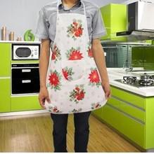 wholesale pe apron