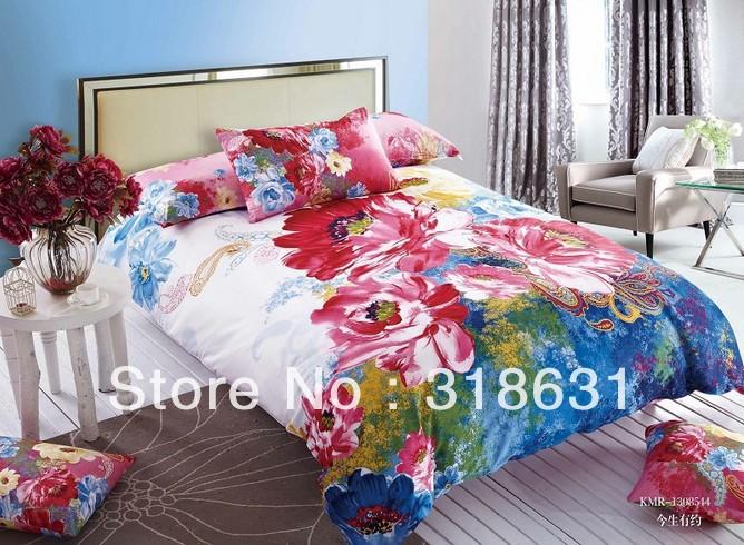 Jean Comforter Bedding Comforter Bedding Sets