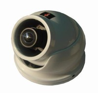 hot selling 700TVL DigitalHigh Resolution 1.2mm Ultra Wide Angle Lens