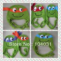 crochet turtle crochet bear free style