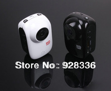 wholesale high definition video recording