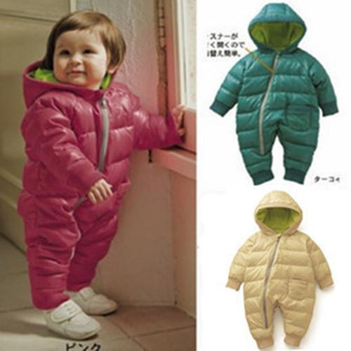 Потребительские товары 2013Retail baby VI0284 6m/2rs 2colors runail дизайн для ногтей ракушки 0284
