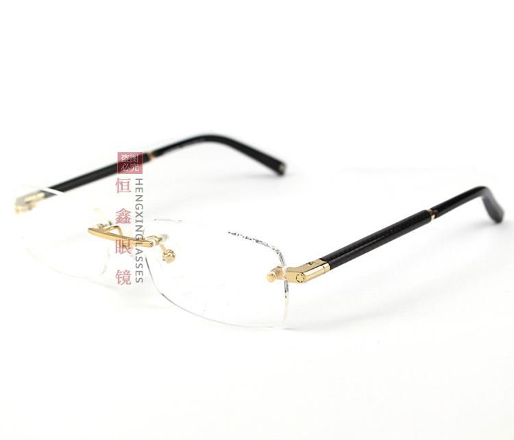 rx eyeglasses online os81  rx eyeglasses online