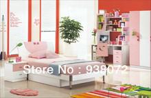 wholesale desk furniture