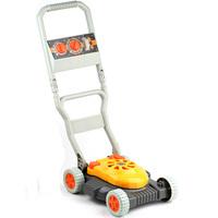 Goodn green mower child cart parent-child mower yakuchinone casual
