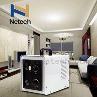 Hottest seller popular 5g portable ozonator machine