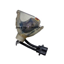 Projector Lamp Bulb  for POA-LMP94   PLV-Z4; PLV-Z5; PLV-Z60(China (Mainland))