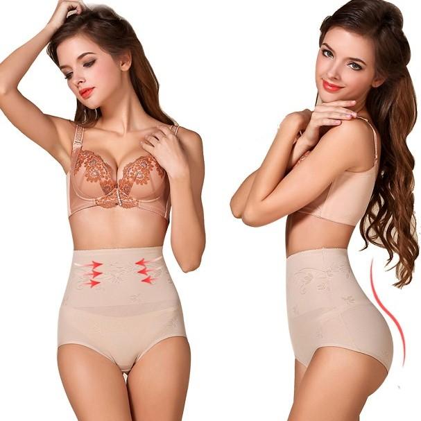 все цены на Корректирующие женские шортики Brand new Trainning 7784 онлайн