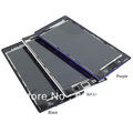 Hot Replaement Front Frame Bezel Screen Support fit for Sony L39H/Z1 D1078 Free shipping