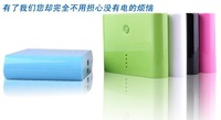 12000~20000mAh Power Bank Backup External Battery Charger for iPhone iPad Samsung Mobilephone Tablet Power Pack