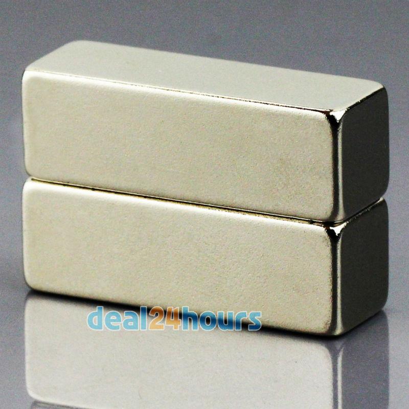 Магнитные материалы 2 /n50