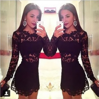 2014 sweater wildfox Tops gradient sale women crochet pullover popular outerwear  boat anchor women clothes blouse D1