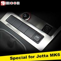 Специализированный магазин 2 /volkswagen vw Jetta MK6 ABS Jetta