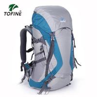 Tofine mountaineering bag backpack outdoor bag backpack sports bag travel bag 8128