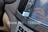 Bluetooth MUSIC USB used for car speaker link with iphones