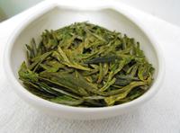 New tea green tea spring tea west lake longjing tea traditional paper  ,Freeshipping