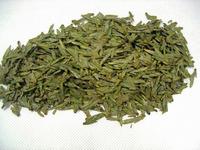 New tea spring west lake longjing green tea premium  ,Freeshipping