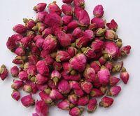 Premium rose tea pink rose beauty rejuvenation beauty herbal tea granule big 50  ,Freeshipping