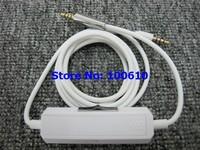 Tron T1 Headphones -- 2 pcs T1 Headphones, best quality the most popular Studio Headphones Free DHL / EMS