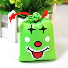 cheap laughing bag