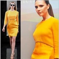 Одежда и Аксессуары  20131225