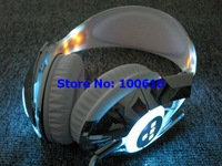 Tron T1 Headphones -- 2 pcs T1 Headphones, best quality the most popular Studio Headphones free shipping