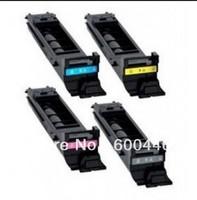 free shipping ,compatible Remanufactured Copier cartridge TN318 for KONICA MINOLTA BIZHUB C20/C20X/C20P/C20PX